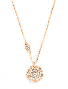 minimal-metallic-pendant by baublebar