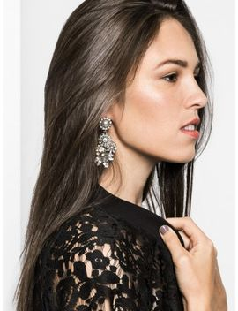 crystal-pearl-bouquet-drops by baublebar