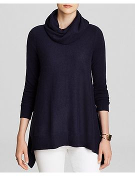 c-by-bloomingdales-cowl-neck-cashmere-sweater- by bloomingdales