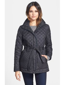 fiona-belted-quilted-coat by marc-new-york