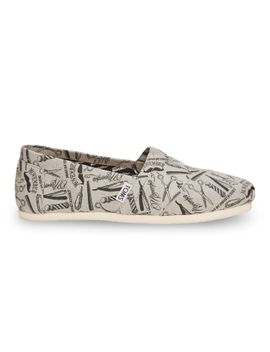 toms-for-movember-grey-barber-shop-womens-classics-$5900 by toms