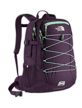womens-borealis-backpack by the-north-face