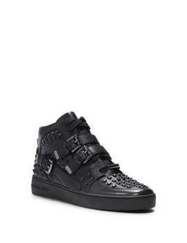 bryn-sneaker by michael-kors