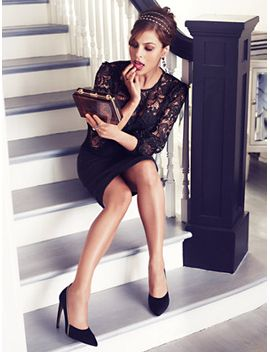 8995-dolce-vita-dress by new-york-&-company