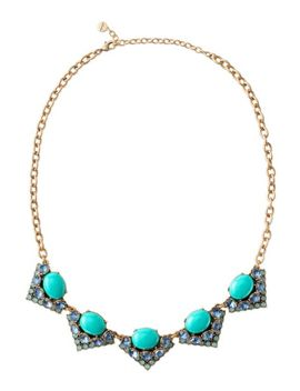 rory-necklace by stella&dot