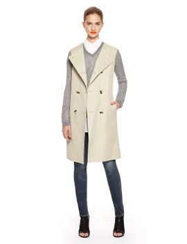 3-in-1-trench by dkny