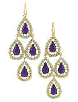 seychelles-chandeliers by stella&dot