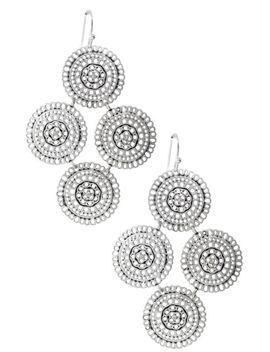 medina-chandeliers by stella&dot