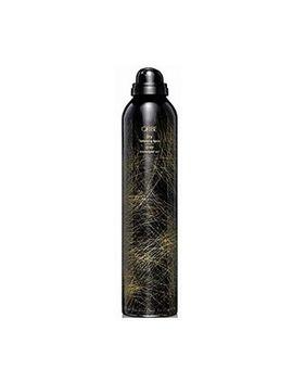 oribe-dry-texturizing-spray by oribe