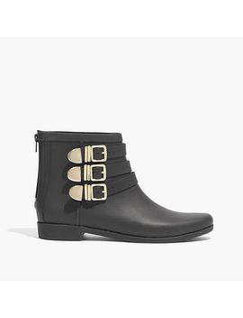 loeffler-randall®-fenton-rain-boots by madewell