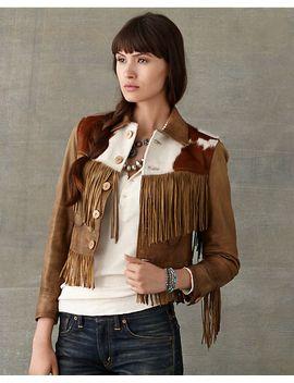 rodeo-jacket by ralph-lauren