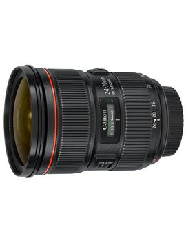 canon-ef-24-70mm-f_28l-ii-usm-standard-zoom-lens by canon