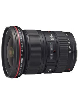 canon-ef-16-35mm-f_28l-ll-usm-zoom-lens-for-canon-ef-cameras by canon