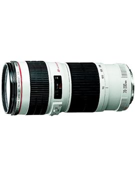 canon-ef-70-200mm-f_4-l-is-usm-lens-for-canon-digital-slr-cameras by canon