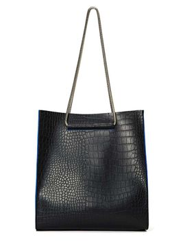 nasty-gal-x-nila-anthony-out-of-the-blue-shopper-tote by nasty-gal