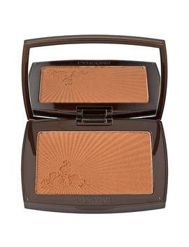star-bronzer-long-lasting-bronzing-powder by lancÔme