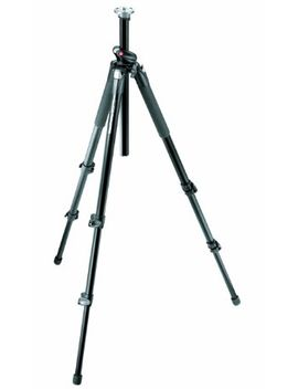 manfrotto-055xprob-pro-tripod-legs-(black) by manfrotto