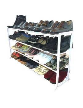 no-tool-ez-20-pair-shoe-rack-(1) by hopeful-by-long-lived