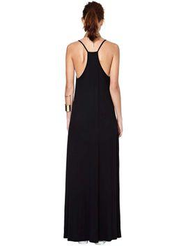 nasty-gal-moxy-maxi-dress by nasty-gal