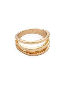 wrap-it-midi-ring by jules-smith