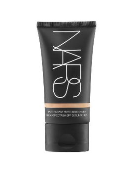 pure-radiant-tinted-moisturizer-broad-spectrum-spf-30 by nars