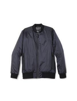 transit-issue-bomber-jacket by apolis