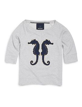 seahorse-embroidered-boat-neck-sweater by sperry