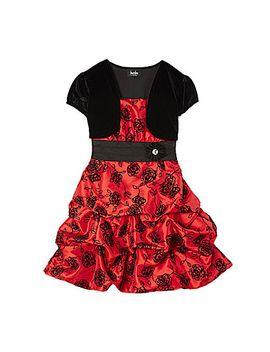 by&by-girl-velvet-shrug-dress---girls-7-16 by general