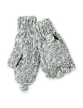 toby-twist-yarn-flip-top-gloves---girls-6-16 by toby