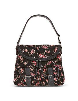 olsenboye®-paisley-floral-corduroy-messenger-bag by olsenboye