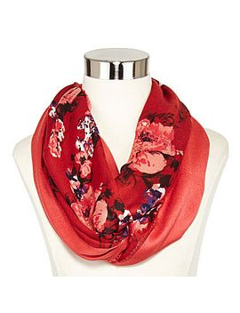 floral-pashmina-style-scarf by floral-pashmina-style-scarf