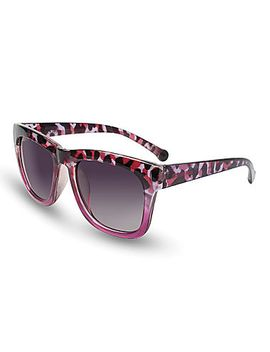 converse-all-star-chuck-taylor-square-frame-sunglasses by converse-all-star-chuck-taylor-square-frame-sunglasses