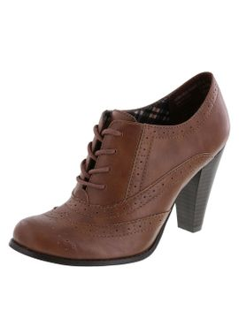 womens-jorge-oxford by learn-about-the-brandamerican-eagle