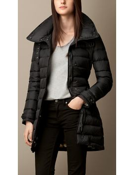 down-filled-puffer-coat by burberry