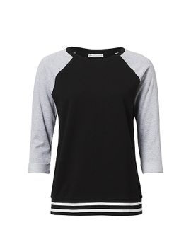 contrast-sweat-top---black-_-grey by target