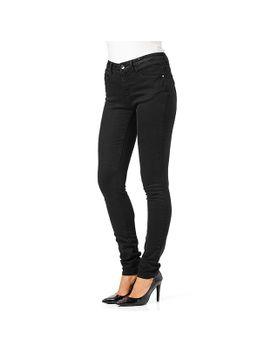 modern-super-skinny-jeans---black by target