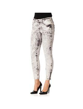 tie-dye-7_8-skinny-jeans by target