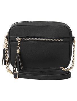 roxie-crossbody-bag---black by target