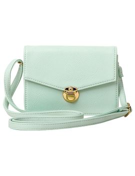 evie-envelope-crossbody-bag---bay by target