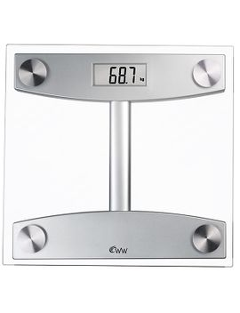 weight-watchers-body-weight-scale by target