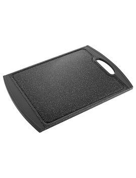 curtis-stone-medium-cutting-board by target