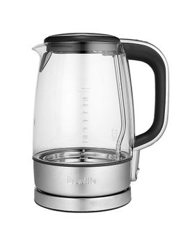 breville-bke595-crystal-clear-kettle by target