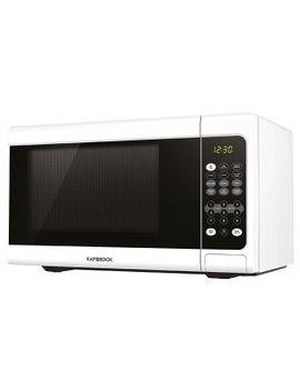 kambrook-25-litre-microwave-oven---kmo251 by target