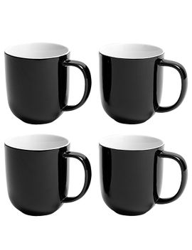 canteen-set-of-4-mugs---yellow by target