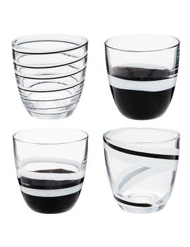 bruno-set-of-4-tumblers by target
