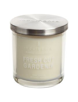 inspired-candle-gardenia by target