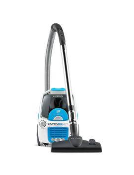 kambrook-bagless-vacuum---kbv250 by target