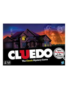 cluedo-the-classic-mystery-game by target
