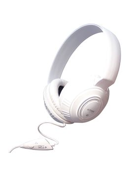 tdk-life-on-record-over-ear-headphones-mpi110 by target