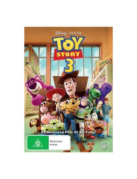 disney-toy-story-3---dvd by target